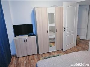 Apartament Regim Hotelier -  - imagine 10