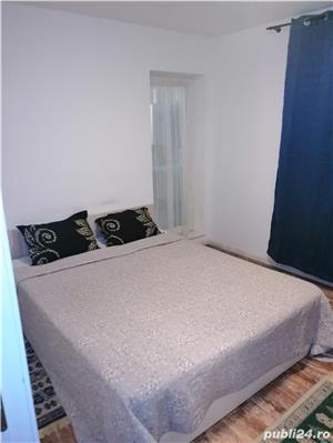 Apartament Regim Hotelier -  - imagine 9