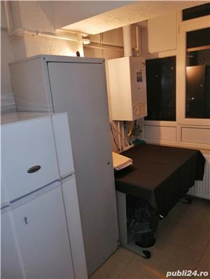 Apartament Regim Hotelier -  - imagine 11