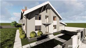 Casa de vanzare in Remetea Mare, Timis  - imagine 2