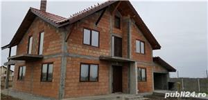 Casa de vanzare in Remetea Mare, Timis  - imagine 6