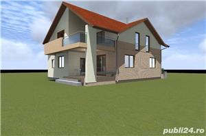 Casa de vanzare in Remetea Mare, Timis  - imagine 3