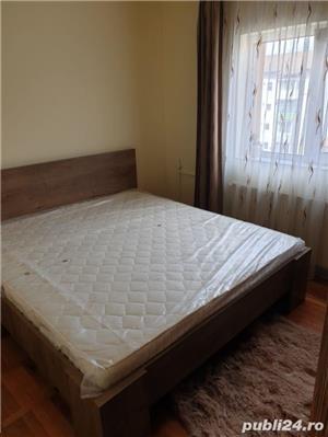 Apartament 2 camere Modern - imagine 3