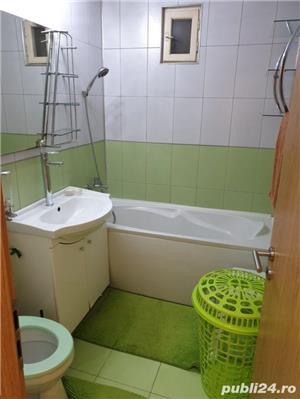Apartament 2 camere Modern - imagine 6