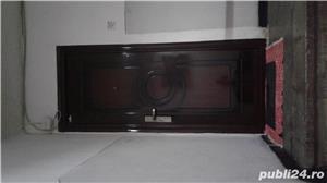 Apartament 2 camere decomandat - imagine 10