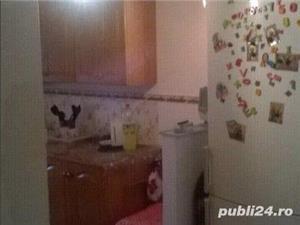 Apartament 2 camere decomandat - imagine 7