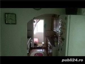 Apartament 2 camere decomandat - imagine 9