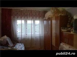 Apartament 2 camere decomandat - imagine 4