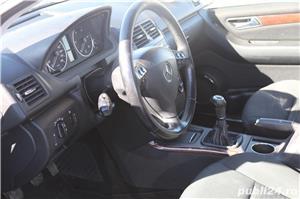 Mercedes-benz Clasa A180cdi Climatronic Mahon Ideala de oras Rate Credit Leasing - imagine 5