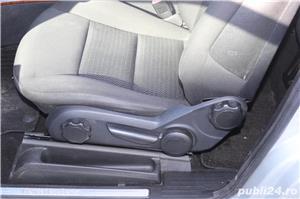 Mercedes-benz Clasa A180cdi Climatronic Mahon Ideala de oras Rate Credit Leasing - imagine 4