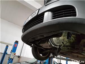 VW Golf 5 V 1.9TDI Volanta + Kit ambreiaj Nou Navigatie DVD Rate Credit Leasing - imagine 12