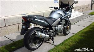 Honda CBF1000 ,ABS Combined ,2007,injectie. - imagine 3