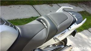 Honda CBF1000 ,ABS Combined ,2007,injectie. - imagine 7