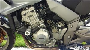 Honda CBF1000 ,ABS Combined ,2007,injectie. - imagine 12