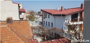 Pache Protopopescu-Biserica Popa Nan - imagine 13