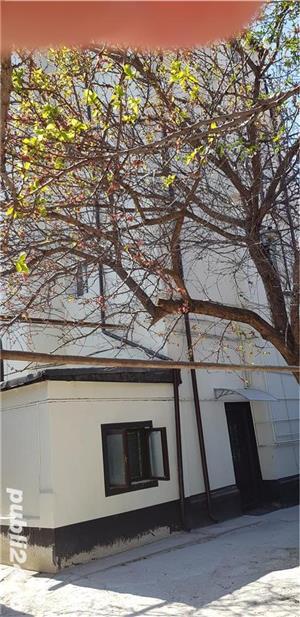 Pache Protopopescu-Biserica Popa Nan - imagine 12