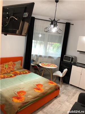 Regim hotelier Romană  - imagine 3