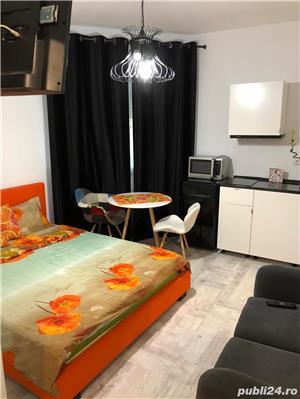 Regim hotelier Romană  - imagine 1