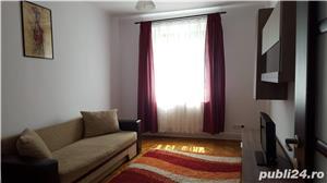 Apartament luminos 2 camere - imagine 2