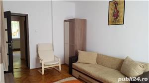 Apartament luminos 2 camere - imagine 6
