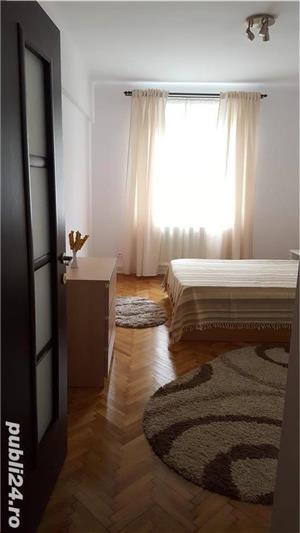 Apartament luminos 2 camere - imagine 5