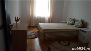 Apartament luminos 2 camere - imagine 1