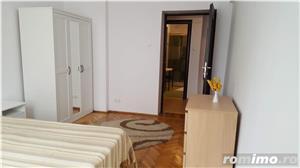 Apartament luminos 2 camere - imagine 3