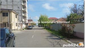 teren de vanzare Constanta zona Poarta 6 cod vt 609 - imagine 1