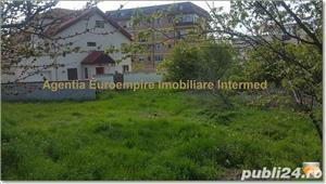 teren de vanzare Constanta zona Poarta 6 cod vt 609 - imagine 3