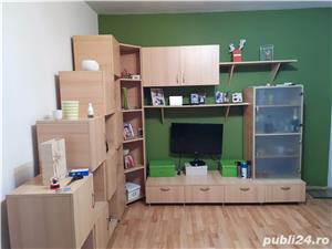 Proprietar vând apartament 3 camere - imagine 6