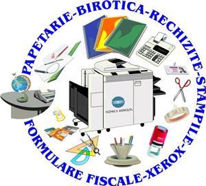Angajam personal centru de copiere documente- xerox , papetarie-birotica in Oltenita - imagine 2