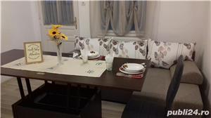 Inchiriez apartament 2 camere regim hotelier - imagine 1