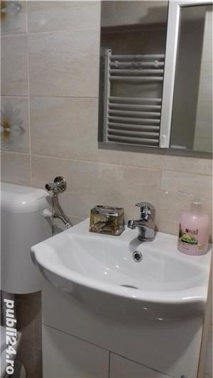 Inchiriez apartament 2 camere regim hotelier - imagine 6