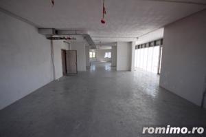 Spațiu birouri de 198 mp de vanzare în zona Centrala - imagine 1
