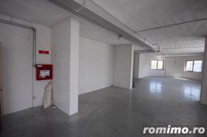 Spațiu birouri de 198 mp de vanzare în zona Centrala - imagine 3