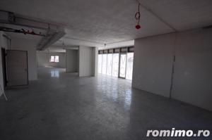 Spațiu birouri de 198 mp de vanzare în zona Centrala - imagine 2