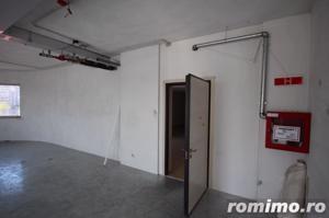 Spațiu birouri de 198 mp de vanzare în zona Centrala - imagine 10