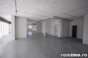 Spațiu birouri de 198 mp de vanzare în zona Centrala - imagine 8