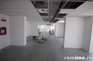 Spațiu birouri de 198 mp de vanzare în zona Centrala - imagine 11