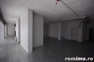 Spațiu birouri de 198 mp de vanzare în zona Centrala - imagine 9