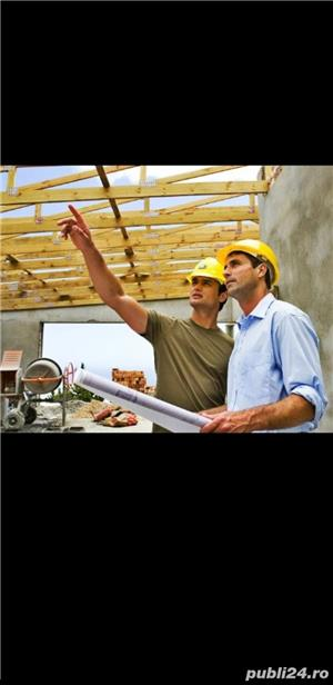 Acoperisuri mansardari, Reparati acoperisuri - imagine 6