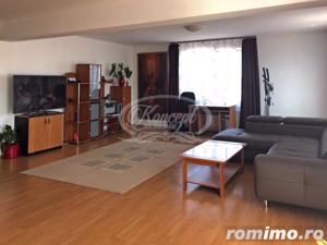 Apartament cu 4 camere in Zorilor - imagine 1
