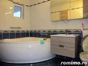Apartament cu 4 camere in Zorilor - imagine 7