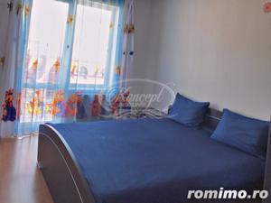 Apartament cu 4 camere in Zorilor - imagine 3