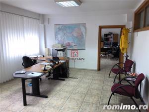 Inchiriere spatiu industrial hala Basarabia - Faur, Bucuresti - imagine 15