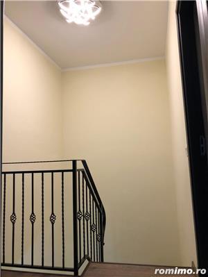 Sacalaz - duplex- 4 cam -nou- 140mp -la cheie - Comision 0% - imagine 10