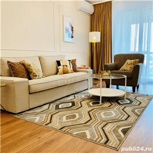 Apartament 3 camere, 5 min Aparatorii Patriei, parcare subterana - imagine 9