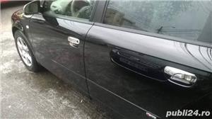 Pregatesc masini de vanzare tapiterii si ceara protectoare - imagine 3