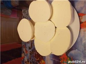 Brînză de vacă  - imagine 2