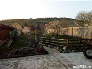 De inchiriat casa moderna D+P+E in zona Gh Doja - imagine 4